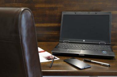 le guide complet pour cous aider dans le choix de votre siège de bureau