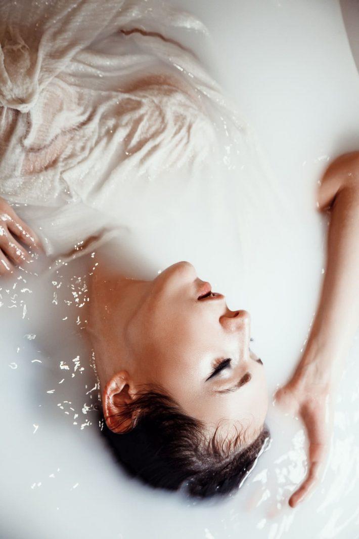 3 bienfaits de la balneotherapie pour la sante