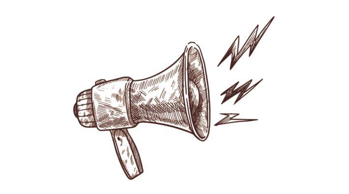 La-liberté-d'expression-en-péril-doit-être-défendue