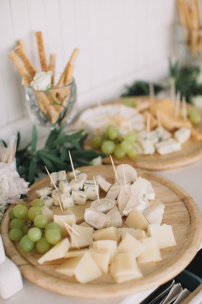 fromage le maroilles