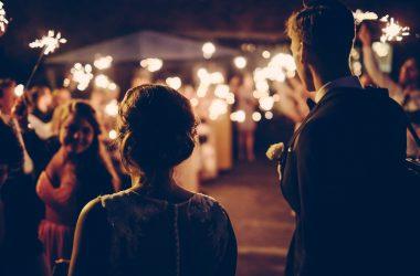 groupe de musique mariage