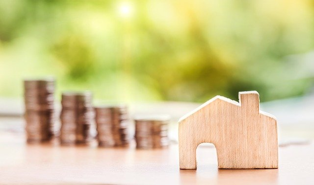 prix maison construction