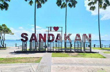 Que faire à Sandakan ?